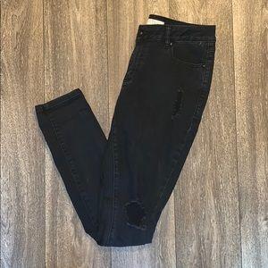 1946 Denim jeans